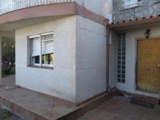 Piso en venta en Sant Fost De Campsentelles de 138  m²