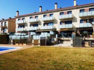Piso en venta en Vilassar De Mar de 300  m²