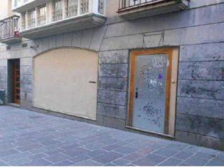 Local en venta en Vitoria-gasteiz de 101  m²