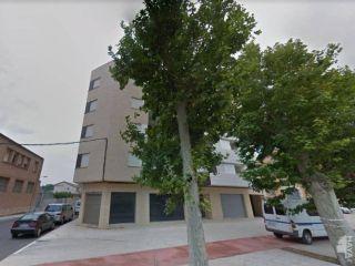 Local en venta en Ulldecona de 95  m²