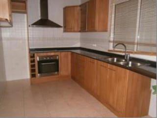 Piso en venta en Vallirana de 169  m²