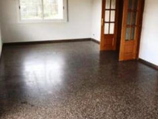 Piso en venta en Vallirana de 201  m²