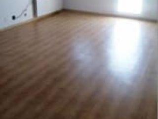 Piso en venta en El Papiol de 502  m²