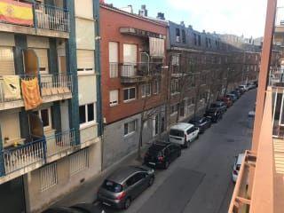 Piso en venta en Corbera De Llobregat de 65  m²
