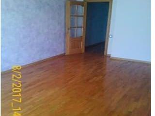 Piso en venta en Abrera de 80  m²