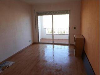 Piso en venta en Estartit (l') de 62  m²
