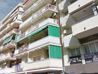 Piso en venta en Prat De Llobregat (el) de 119  m²