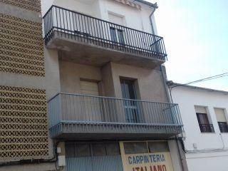 Piso en venta en Pozoblanco de 140  m²
