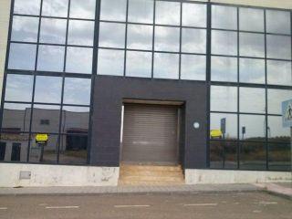 Nave en venta en Villafranca De Cordoba de 741  m²
