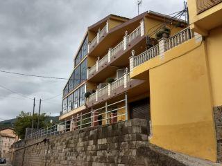 Piso en venta en Sant Quintí De Mediona de 125  m²