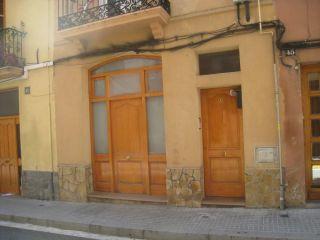Piso en venta en Esparreguera de 95  m²