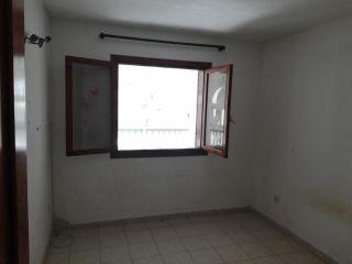 Piso en venta en Alfas Del Pi (l') de 53  m²