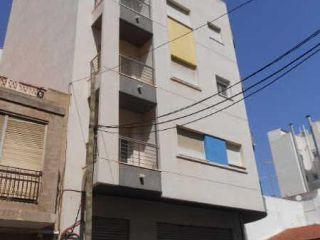 Local en venta en Torrevieja de 53  m²