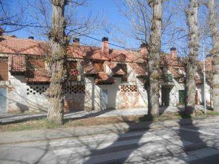 Local en venta en Alcalá De La Selva de 412  m²