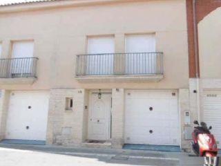 Unifamiliar en venta en Vilanova I La Geltru de 149  m²