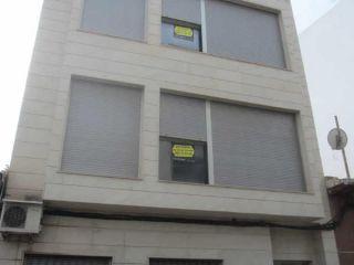 Piso en venta en Campello, El de 91  m²