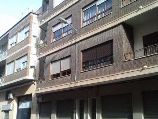 Piso en venta en Novelda de 179  m²