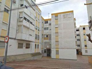 Piso en venta en Jerez De La Frontera de 74  m²