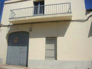 Unifamiliar en venta en Don Benito de 113  m²