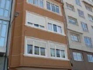 Piso en venta en Coruña, A de 70  m²