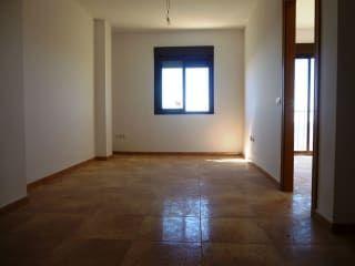 Piso en venta en Comares de 40  m²