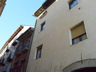 Piso en venta en Estella de 122  m²