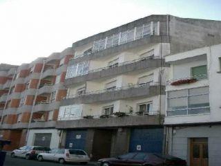 Piso en venta en Vilagarcia De Arousa de 100  m²