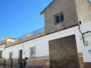 Piso en venta en El Garrobo de 126  m²