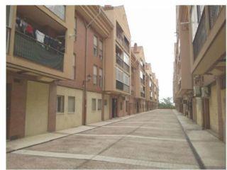 Piso en venta en Ciempozuelos de 90  m²