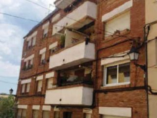 Piso en venta en Santa Maria De Palautordera de 67  m²
