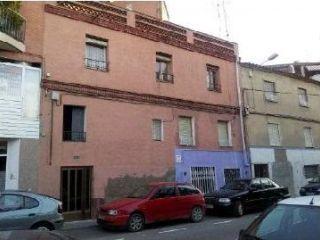 Duplex en venta en Fraga de 71  m²