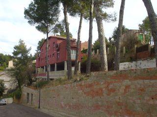 Unifamiliar en venta en Corbera De Llobregat de 120  m²