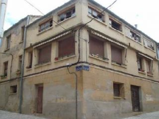 Piso en venta en Oyon de 170  m²
