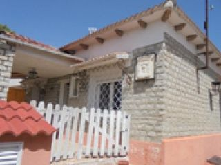 Unifamiliar en venta en Cadalso De Los Vidrios de 110  m²