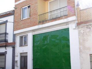 Unifamiliar en venta en Villanueva Del Ariscal de 80  m²