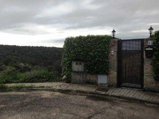 Otros en venta en Hoyo De Manzanares de 1127  m²