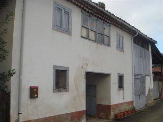 Unifamiliar en venta en Pravia de 85  m²