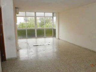 Piso en venta en Monjos (els) de 84  m²