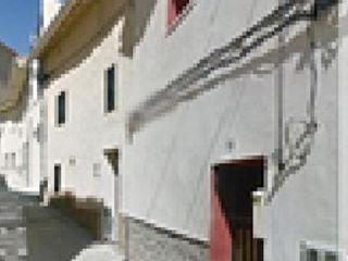 Unifamiliar en venta en Loranca De Tajuña de 160  m²