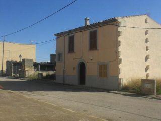 Unifamiliar en venta en Vilafranca De Bonany de 282  m²