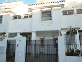 Unifamiliar en venta en Marbella de 163  m²