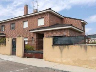 Unifamiliar en venta en Olias Del Rey de 193  m²