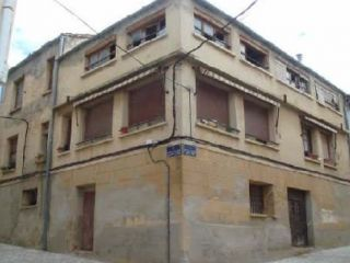 Atico en venta en Oyon de 170  m²
