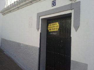 Atico en venta en Santos De Maimona, Los de 75  m²