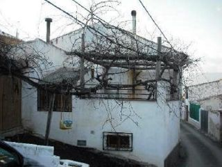 Casa en venta en rambla izquierda 2