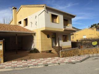 Atico en venta en Villares, Los de 372  m²