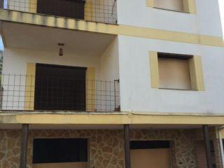Casa en venta en c. sierra sur 2