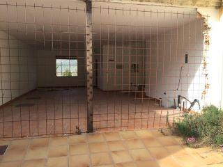 Casa en venta en c. sierra sur 7