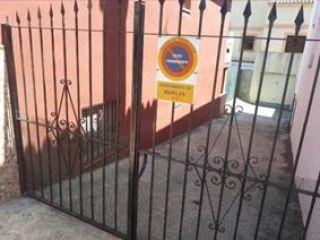 Atico en venta en Manilva de 93  m²