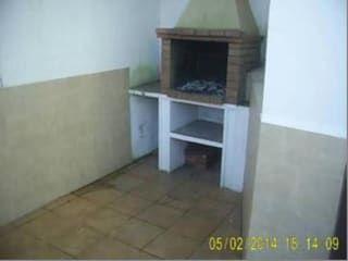 Piso en venta en Martorell de 71  m²